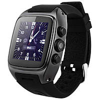 Smart Watch ORDRO SW16 3G Android 4.4 GPS, фото 1