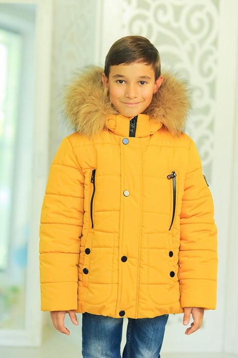 e2743b870c1 Зимние детские куртки для мальчиков интернет магазин - Интернет-магазин