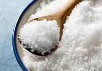 Соль поваренная - Соль пищевая, столовая соль, каменная соль, соль 1 помол соль в Украине 0681199995 Пётр