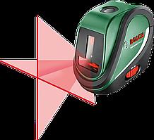 Нивелир лазерный Bosch UniversalLevel 2 (10 м)
