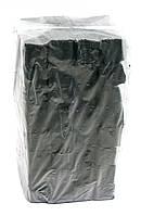 Уголь кокосовый для кальяна (1 кг)(18х9,5х7,5 см)