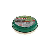 Активированная канифоль AG Chemia KALAFONIA-35