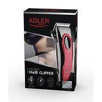 Проводная машинка для стрижки Adler AD 2825