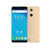 """Телефон Oukitel C8 5.5"""" безрамочный, фото 3"""