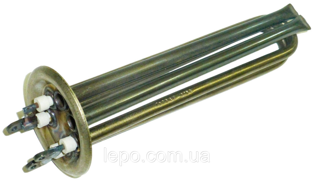 ТЭН для бойлера ELECTROLUX, Platinum, 2 кВт, 2000 Вт, медный
