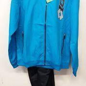 Lotto Спортивные костюмы оптом, фото 1
