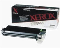 Картриджи xerox 6R589 006R589 для xerox 5220 520