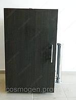 Коптильня  холодного копчения COSMOGEN CS-750