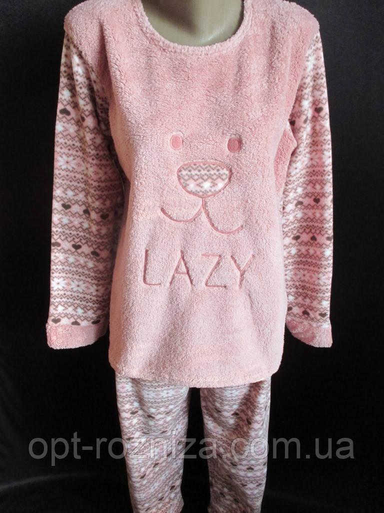 ba9937f0d55cd Зимние махровые пижамы для женщин., цена 314 грн., купить в Хмельницком —  Prom.ua (ID#618440448)