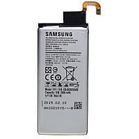 Аккумуляторная батарея Samsung for G925 (S6 Edge) (BE-BG925ABE / 37282)