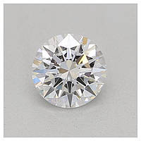 Бриллиант натуральный природный 3,5 мм 0,16 кт VVS-VS/F 168$