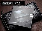 Нож кредитка, визитка, мультитул CardSharp / Sinclair, фото 2