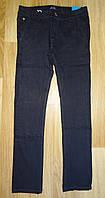 Брюки джинсовые для мальчиков  оптом, F&D 6-16 рр. арт.DY-1990