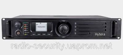 Ретранслятор радиосигнала цифровой Hytera RD-985