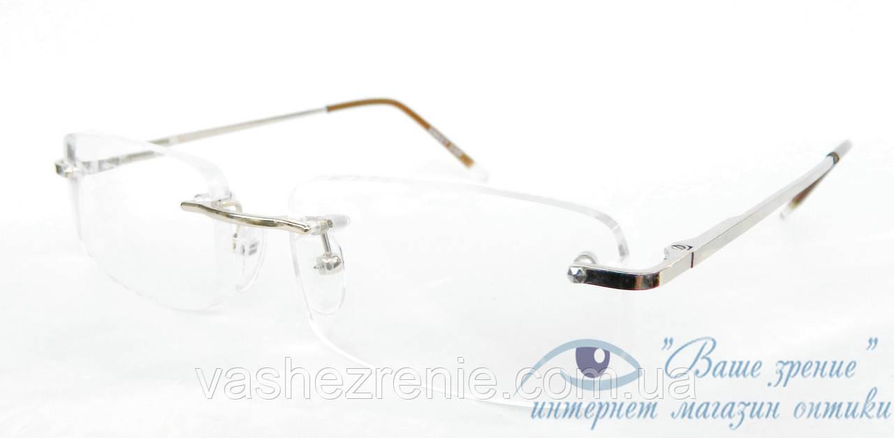 Очки для зрения с диоптриями + - 4630370ab807c