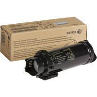Тонер-картридж XEROX VLB400/405 Black 13.9K (106R03583)
