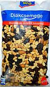 Ассорти из орешков и сухофруктов Aro Diakcsemege, 1000 г (Венгрия)
