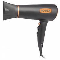 Фен Rotex RFF200-B