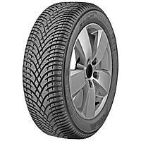 Зимние нешипованные шины Kleber Krisalp HP3 245/40 R18 M+S 97V XL