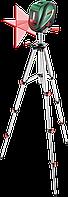 Нивелир лазерный Bosch UniversalLevel 2 SET (10 м)