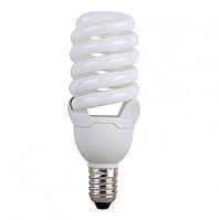 Компактная люминесцентная лампа T3 Full-spiral 35Вт 4100К Е27