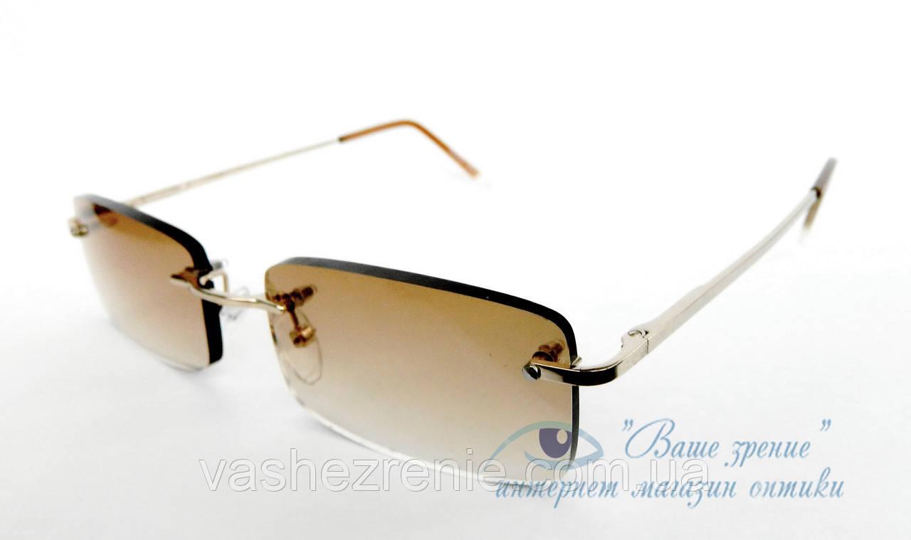 Очки для зрения с диоптриями + - Код 339  продажа 49c00f5c6207b