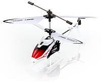 Вертолет на инфракрасном управлении SYMA S5