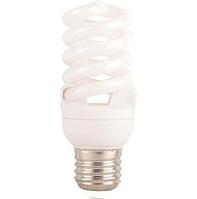 Компактная люминесцентная лампа T3 Full-spiral 35Вт 6400К Е27