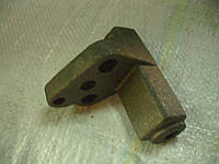 Кронштейн генератора МТЗ 240-3701056