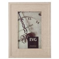 Рамка для фотографии EVG ART 13X18 012 Wood