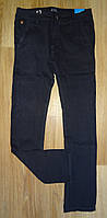 Брюки котоновые для мальчика оптом F&D 6-16 лет  № DY-1990, фото 1