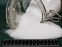 Соль экстра есть на складе на складі 0681199995 Петро