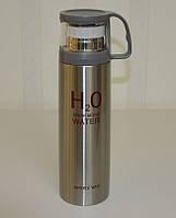 Вакуумний термос Vacuum Flask (500 мл), фото 1