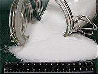 Лучшая соль - Соль экстра есть на складе на складі 0681199995 Петро