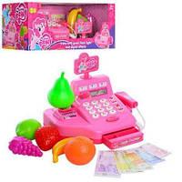 Детский кассовый аппарат Литл Пони My Little Pony