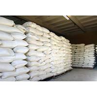 Соль экстра доставка от 500 кг до 22 т 0681199995 Петро