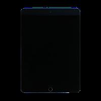 Дисплей (экран) для iPad Air 2 + тачскрин черный