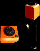 Электрический котел Warmly Classik Compakt WCP 6 (220)
