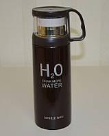Вакуумный термос Vacuum Flask (350 мл.)