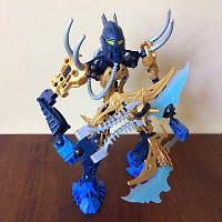 """9002 """"TARIX"""" Bionicle """"STAR SOLDIER"""""""