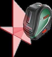 Нивелир лазерный Bosch UniversalLevel 3 (10 м)