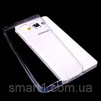 Ультратонкий чехол для Samsung Galaxy A7 A700