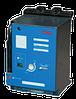 Привод дистанционного управления к ВА-78, 220В, CNC