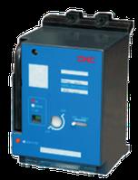 Привод дистанционного управления к ВА-72, 220В, CNC