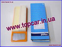 Воздушный фильтр Fiat Doblo II 1.3D Purflux A1455