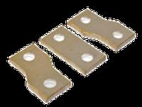 Дополнительные шины к ВА-74, комплект 3шт., CNC