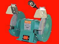 Точило электрическое на 200мм Sturm BG6020L