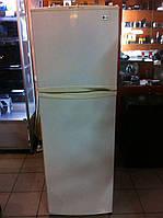 Холодильник LG GR-292SQ