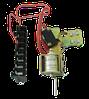 Независимый расцепитель к ВА-73, 220В, CNC