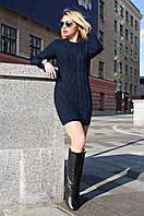 Туника женская оптом со склада 7км Одесса, фото 1